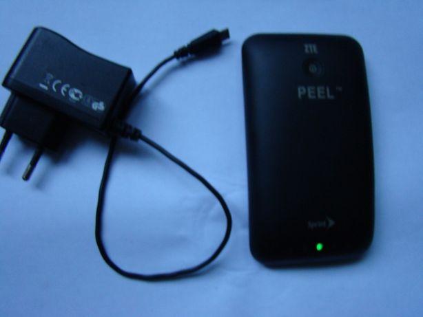 3g Wi-Fi роутер(беспроводной)