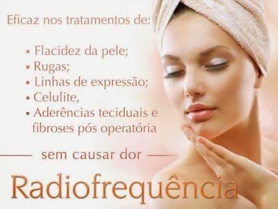 Radiofrequencia
