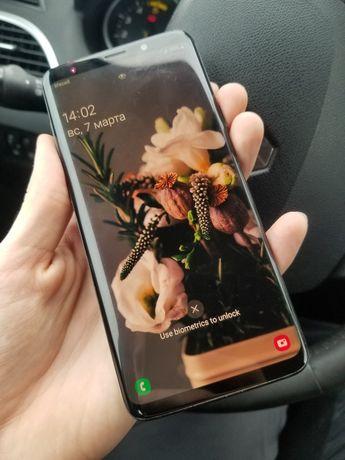 Samsung Galaxy S9 Plus 64 gb