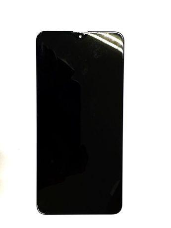 Дисплей модуль эран Samsung A105F Galaxy A10 с сенсором TFT