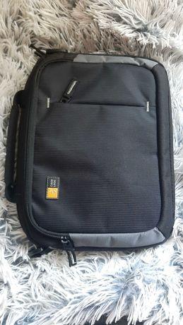 Case Logic torba na notebooka