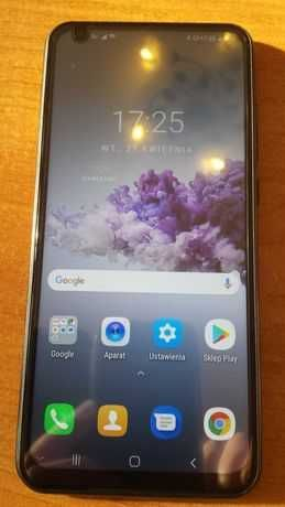 Prawie nowy telefon Smartphone M11 Pro 12Gb/512Rom
