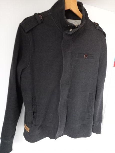 Bluza rozpinana Reserved M