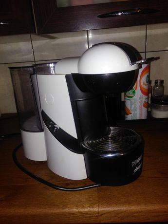 Ekspres do kawy na kapsułki Mokarabia for Eismann