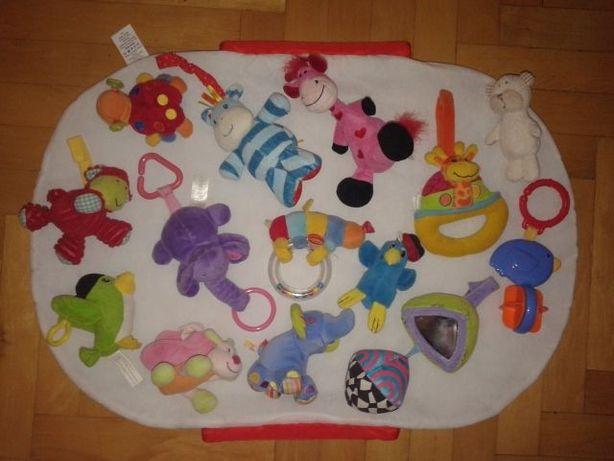 Продам игрушки подвесные фирменные