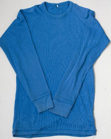 wełna merynosa, merino bluzka Name it r. 152