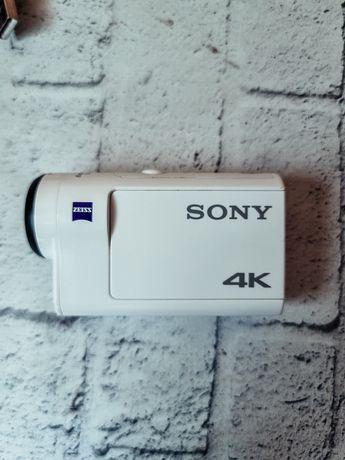 Экшн камера Sony FDR X3000 4K