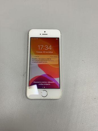IPhone SE 64 gb never lock