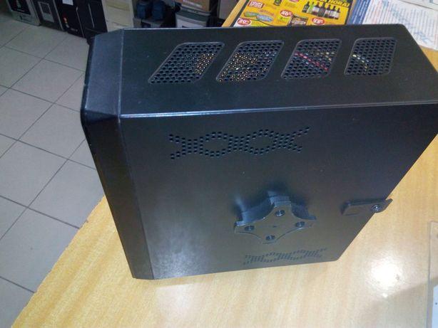 Para venda uma Mini Torre Fujitsu i5, pré montada