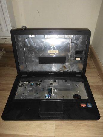 HP Compaq CQ56-187SL На запчасти Розборка