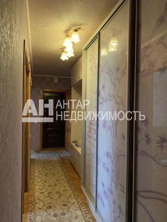 3- комнатная квартира ,ул. Леси Украинки 86, Вишневое
