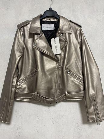 Куртка косуха Calvin Klein