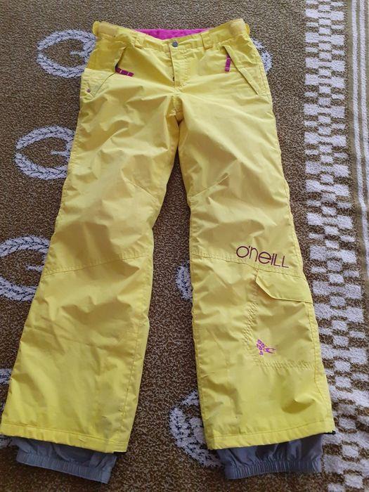 Термо штаны, горнолыжные Oneill Харьков - изображение 1