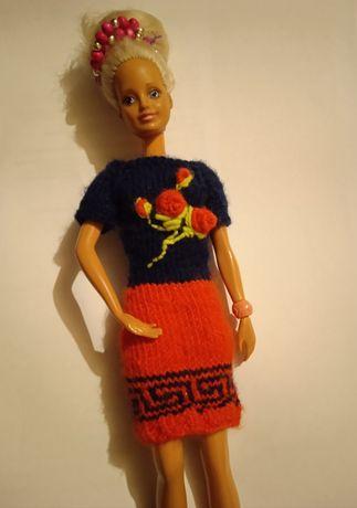 Одежда для Барби в наличии и под заказ