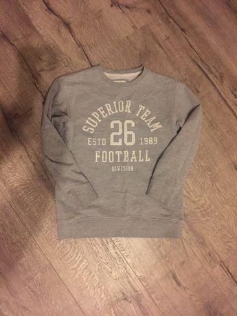 Bluza Reserved rozmiar 146