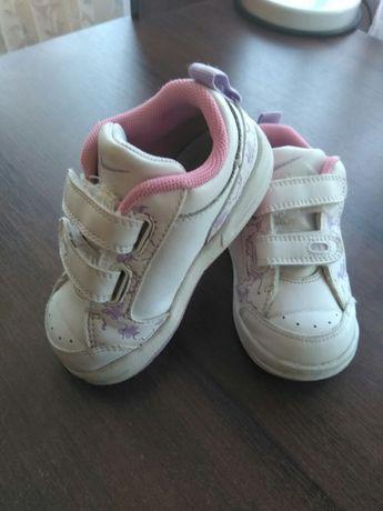 Кроссовки Nike, кросовки, кросівки