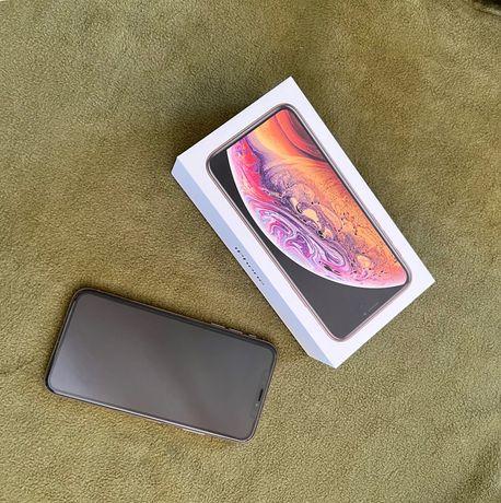 iPhone XS como novo