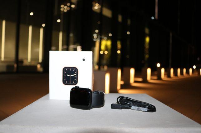 Relógio Applewatch / Smartwatch w26