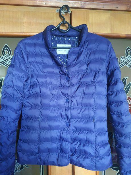 Куртка/курточка