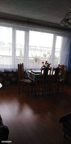 Sprzedam mieszkanie 61 m2, Chełmża