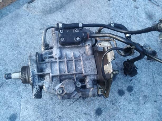 Pompa wtryskowa paliwa passat b5 Audi A4 b5 A6 c5 AFN