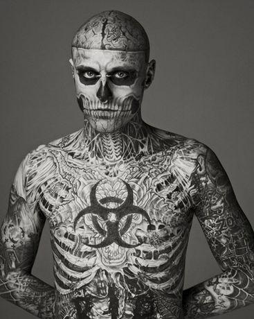 Удаление татуажа/татуировок/микроблейдинга лазером/ремувером