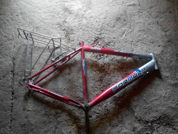 Рамы на велосипед
