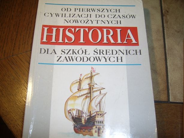 Historia -H.Tomalska cz 1,2