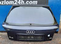 Klapa tył Audi A3 8L LZ5L