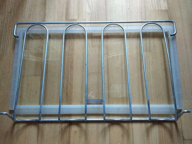 Решетка,полка для холодильникa Whirlpool