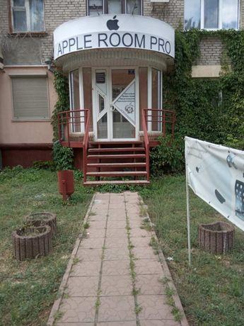 Продам коммерческое помещение под офис, магазин и др. 49м2