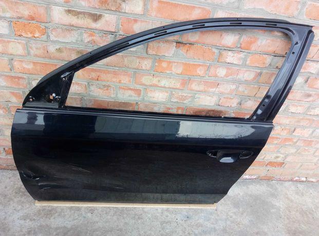 Дверка водительская VW PASSAT B7