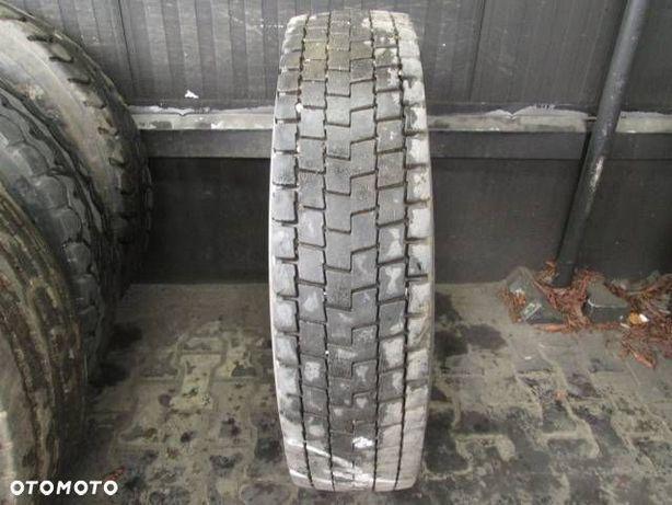 11/R22.5 Michelin Opona ciężarowa XDE2+ Napędowa 8 mm