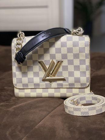 Женская сумочка под любой наряд
