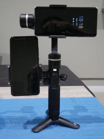 Feiyu Tech SPG2 stabilizator, gimball do telefonu