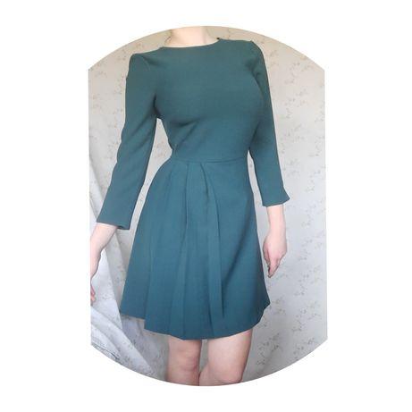 Sukienka nowa z metka