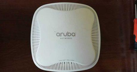 Acess Point Aruba APIN0103