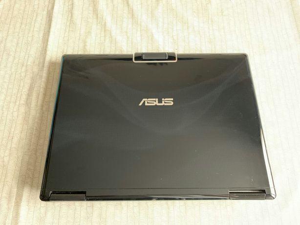 Бюджетный, дешевый ноутбук ASUS M51S