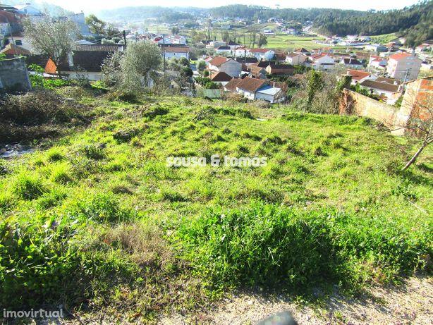 Terreno Urbano  Venda em Caranguejeira,Leiria