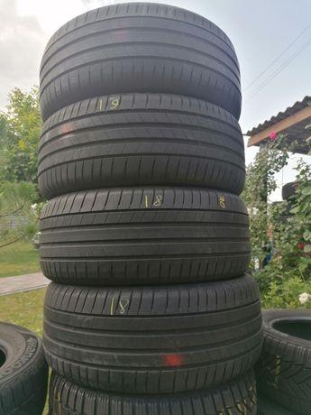 245/45r19 Bridgestone Continental Michelin