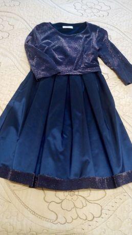 Платье супер качества