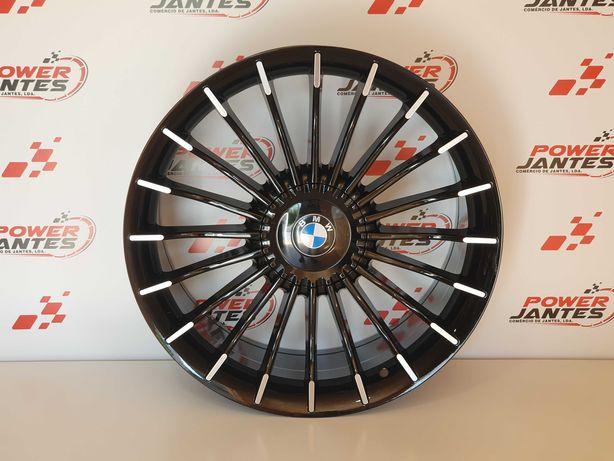 "jantes BMW ALPINA em 20"" 5x120!!!"