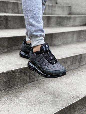 Nike Air Max 720 buty męskie top jakośc dostępne inne koloru