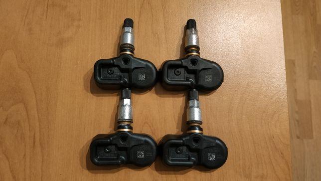 Czujniki ciśnienia Lexus/Toyota 10r-03 5437