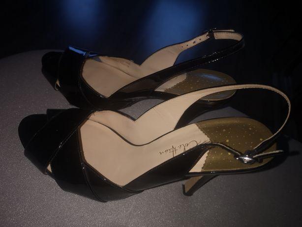 Sandałki Cole Hann 40