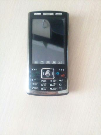 Телефое Nokia made in.Finland