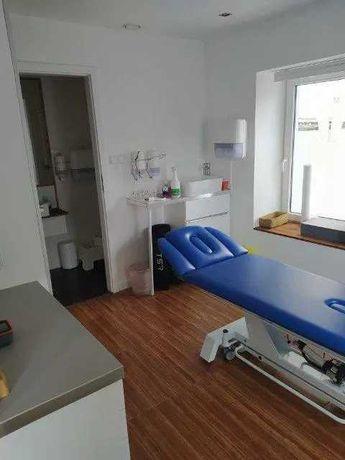 Renomowana Klinika Kosmetologiczna Podnajmie Gabinet.Także na Dni/Godz