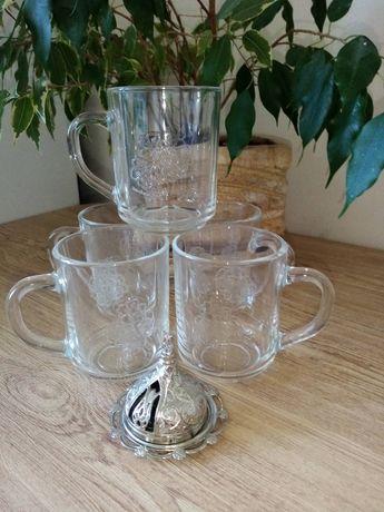 Чашка-кружка luminarc