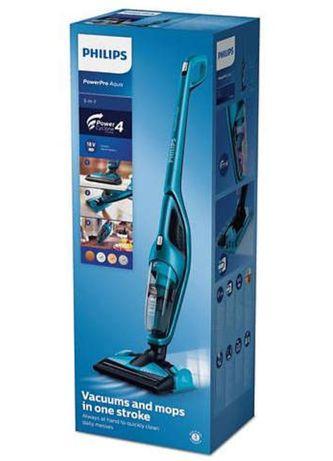 Продам Philips PowerPro Aqua.