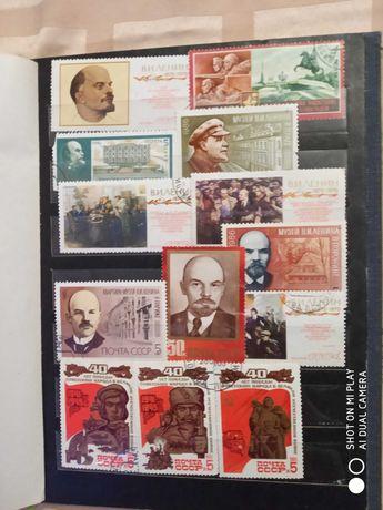 Продам советские боны,книги, почтовые марки СССР!